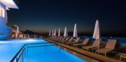 Zakynthos - Golden Coast Resort