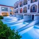 Hotel Zante Park