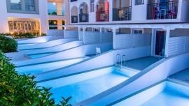 Zakynthos - Hotel Zante Park