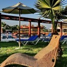 Hotel All Senses Ocean Blue