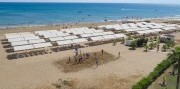 Side Colakli - Royal Alhambra Palace Hotel 5***** aj s letenkou a ultra all-inclusive