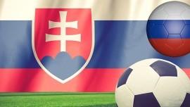 Zájazd na zápas EURO 2016: Rusko - Slovensko