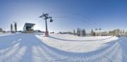 Užite si lyžovačku v Rakúsku - Stuhleck - aj so skipasom