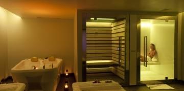Kréta - Hotel Castello Boutique resort and Spa 5*****