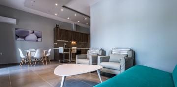 Zakynthos -  Canadian Hotel 3***