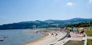Zájazd: Západné Tatry a Orava