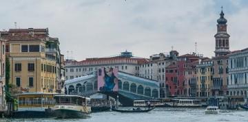 Najslávnejšie talianske romantické mestá