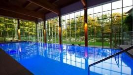 Týždňový relax s dopravou - Hotel Zochová Chata