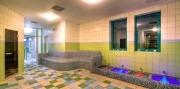 Týždňový relax s dopravou - Bardejovské kúpele