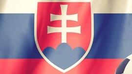 Zájazd na zápas EURO 2016: Nemecko - Slovensko