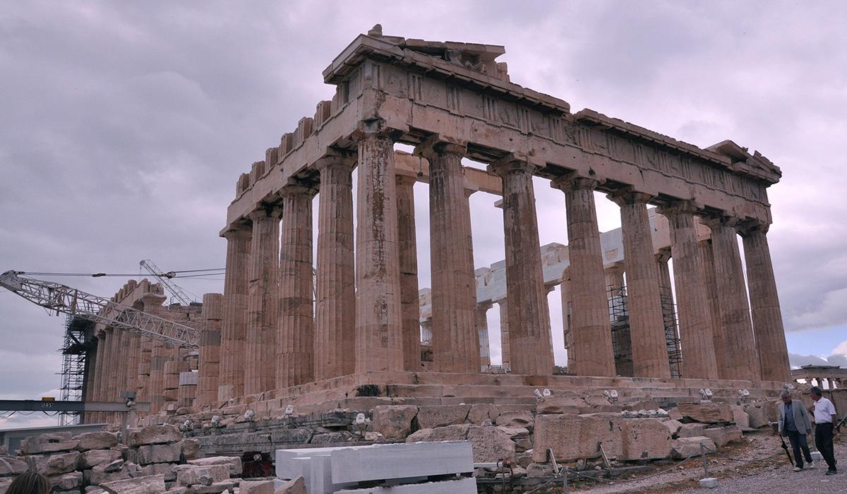 https://cestovnakancelariadaka.sk/files/product/131_akropolis_parthenon_5.jpg