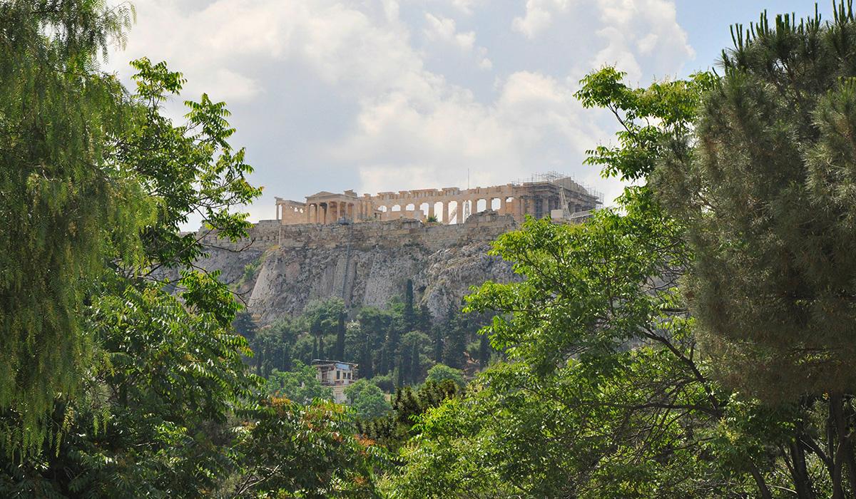 https://cestovnakancelariadaka.sk/files/product/235_akropolis_parthenon_1.jpg