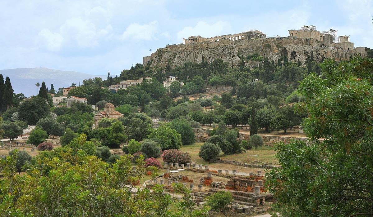 https://cestovnakancelariadaka.sk/files/product/253_akropolis_9.jpg