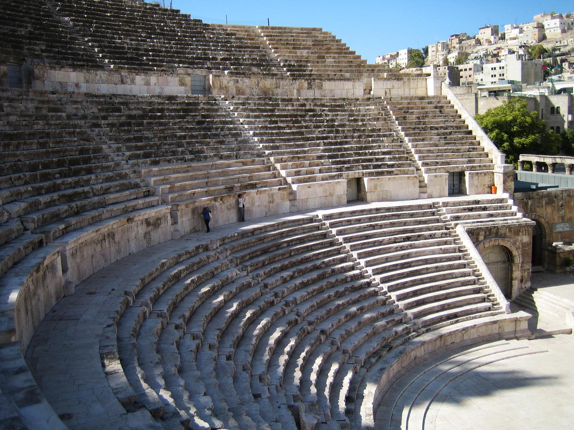 https://cestovnakancelariadaka.sk/files/product/amphitheater-1976054_1920.jpg