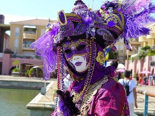 https://cestovnakancelariadaka.sk/files/product/carnival-of-venice-1814573_960_720.jpg