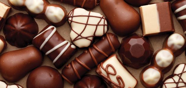 https://cestovnakancelariadaka.sk/files/product/chocolates.jpg