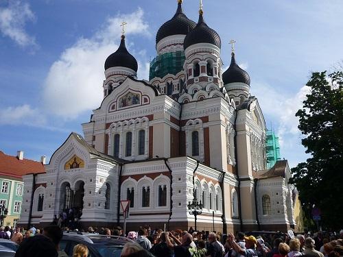https://cestovnakancelariadaka.sk/files/product/estonia-228925_960_720.jpg