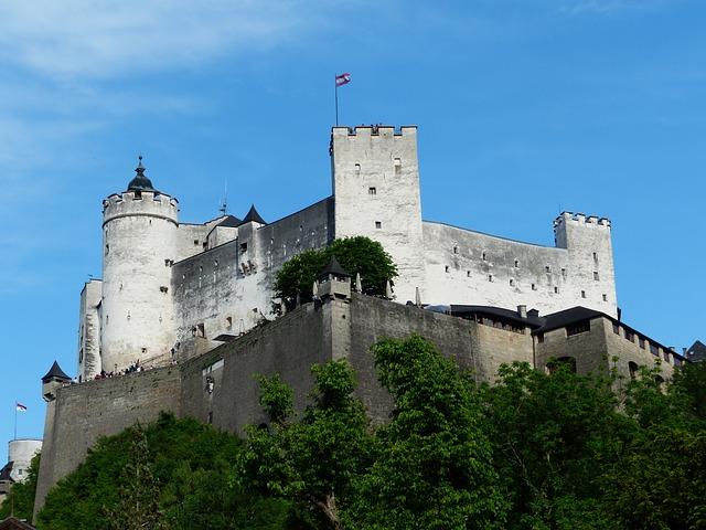 https://cestovnakancelariadaka.sk/files/product/hohensalzburg-fortress-117297_640.jpg