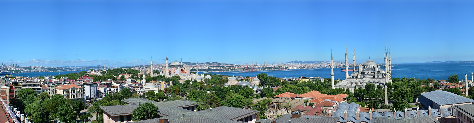 https://cestovnakancelariadaka.sk/files/product/istanbul-1261194_1920.jpg