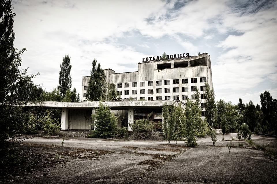 https://cestovnakancelariadaka.sk/files/product/letecky-zajazd-do-kyjeva-s-navstevou-cernobylu-5.jpg