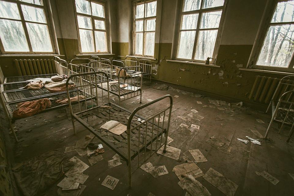 https://cestovnakancelariadaka.sk/files/product/letecky-zajazd-do-kyjeva-s-navstevou-cernobylu-6.jpg