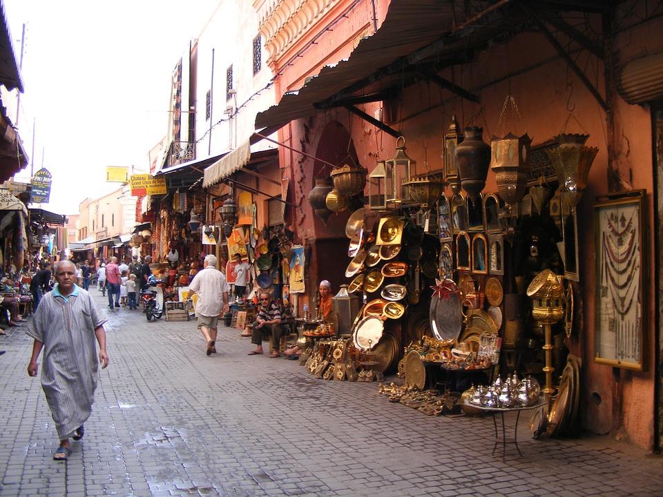 https://cestovnakancelariadaka.sk/files/product/marrakesh-657158_960_720.jpg