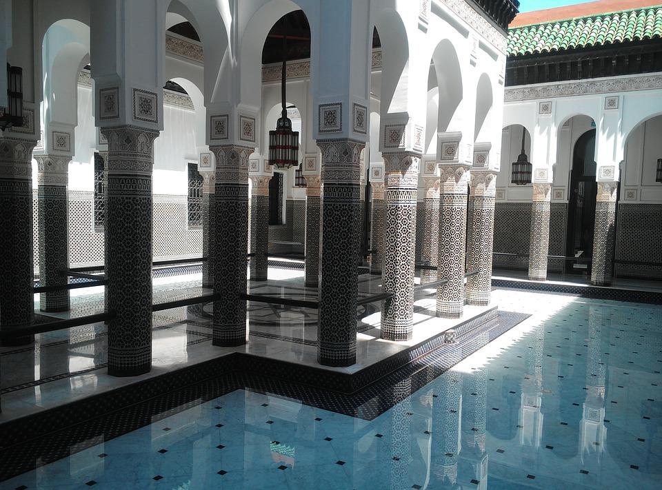 https://cestovnakancelariadaka.sk/files/product/morocco-1542831_960_720.jpg