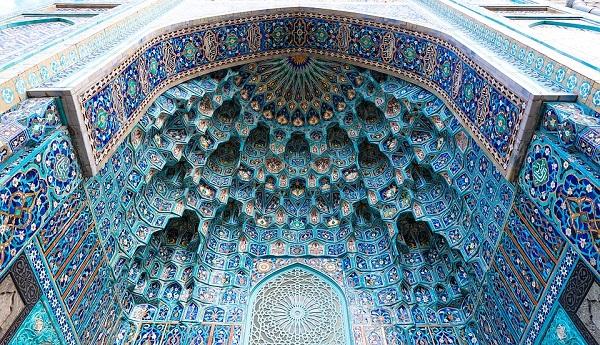 https://cestovnakancelariadaka.sk/files/product/mosque-2290299_960_720.jpg