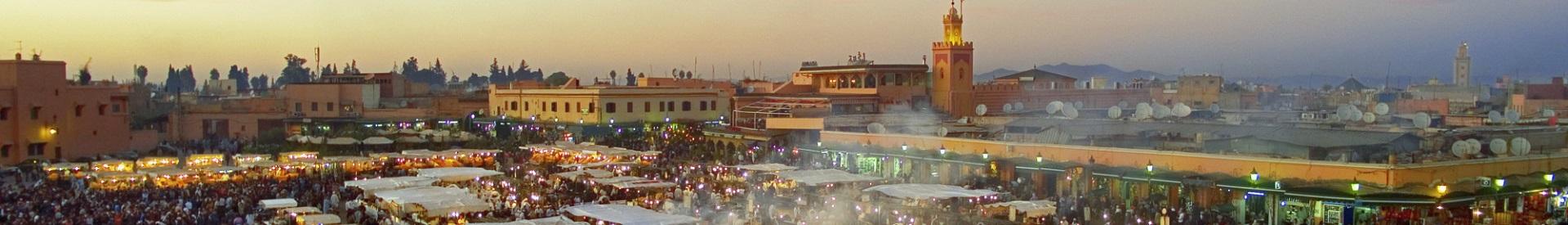https://cestovnakancelariadaka.sk/files/product/o-marrakesh-facebook.jpg