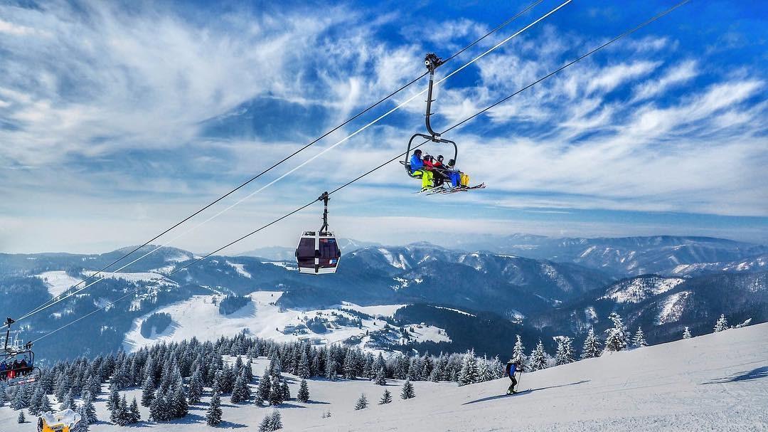 https://cestovnakancelariadaka.sk/files/product/park_snow_donovaly_starohorske_kremnicke_vrchy_1_510498.jpg