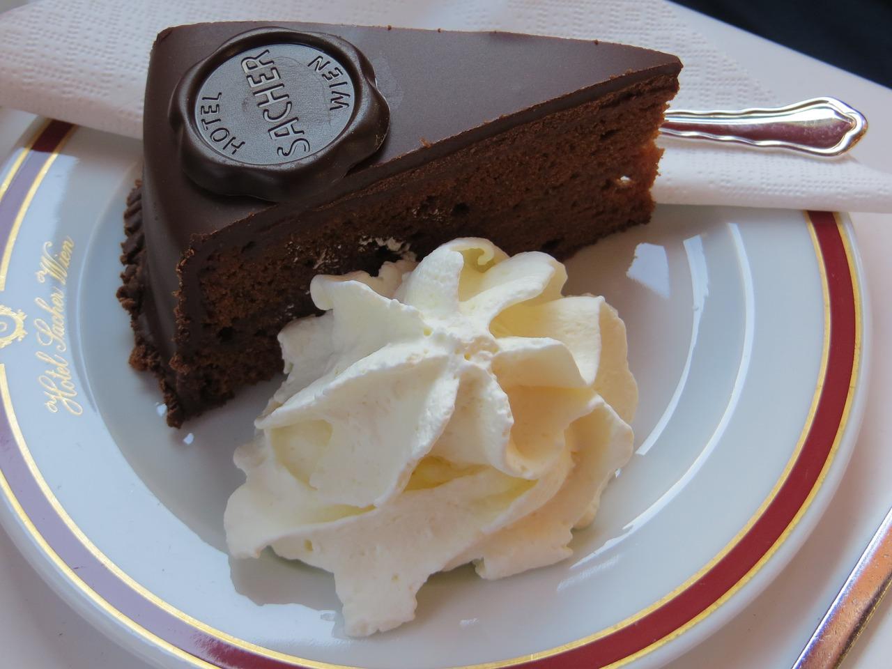 https://cestovnakancelariadaka.sk/files/product/sacher-cake-1280575_1280.jpg