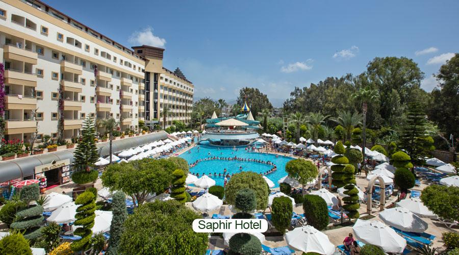 https://cestovnakancelariadaka.sk/files/product/saphir-hotel-turecko-1.jpg