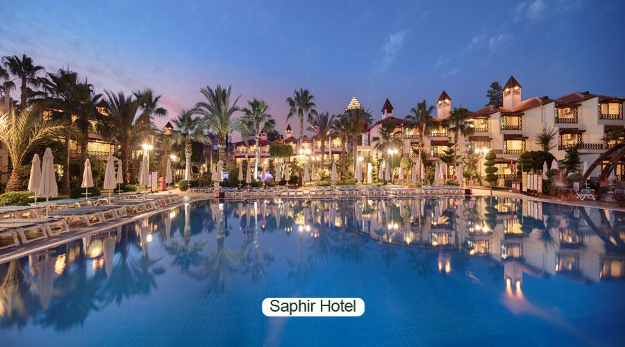 https://cestovnakancelariadaka.sk/files/product/saphir-hotel-turecko-10.jpg