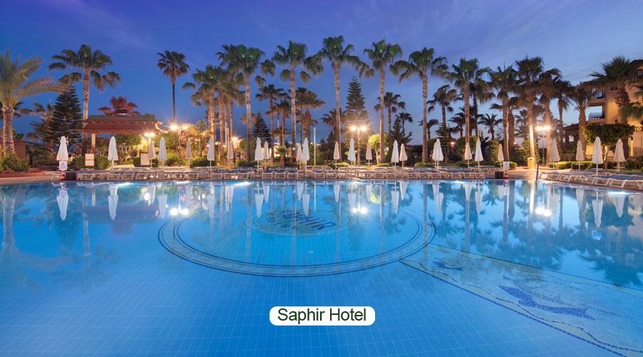 https://cestovnakancelariadaka.sk/files/product/saphir-hotel-turecko-11.jpg