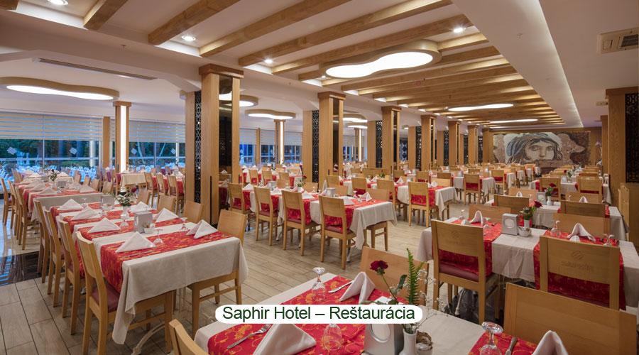 https://cestovnakancelariadaka.sk/files/product/saphir-hotel-turecko-12-restauracia.jpg