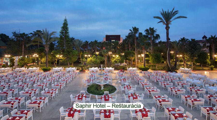 https://cestovnakancelariadaka.sk/files/product/saphir-hotel-turecko-13-restauracia.jpg