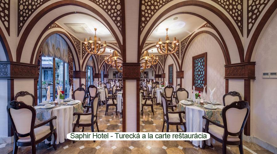 https://cestovnakancelariadaka.sk/files/product/saphir-hotel-turecko-14-turecka-a-la-carte-restauracia.jpg