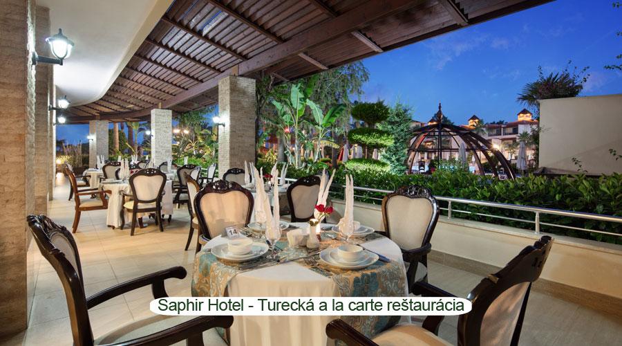 https://cestovnakancelariadaka.sk/files/product/saphir-hotel-turecko-15-turecka-a-la-carte-restauracia.jpg