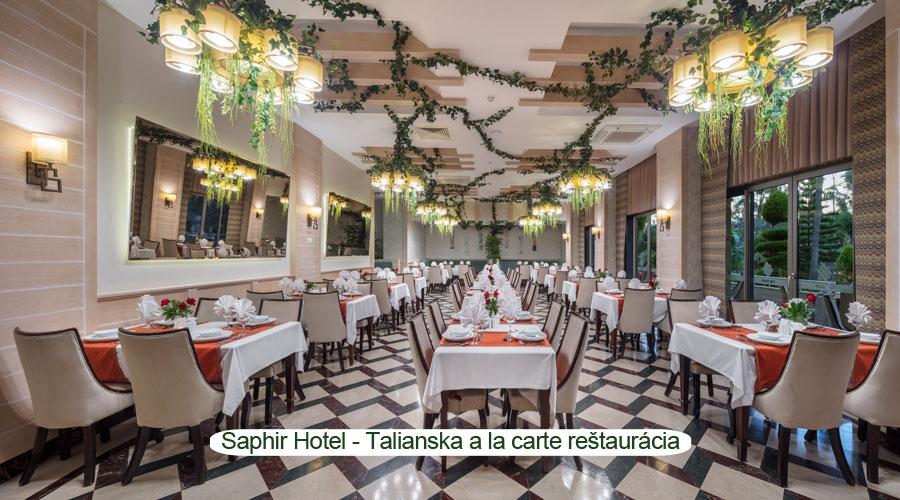 https://cestovnakancelariadaka.sk/files/product/saphir-hotel-turecko-16-talianska-a-la-carte-restauracia.jpg
