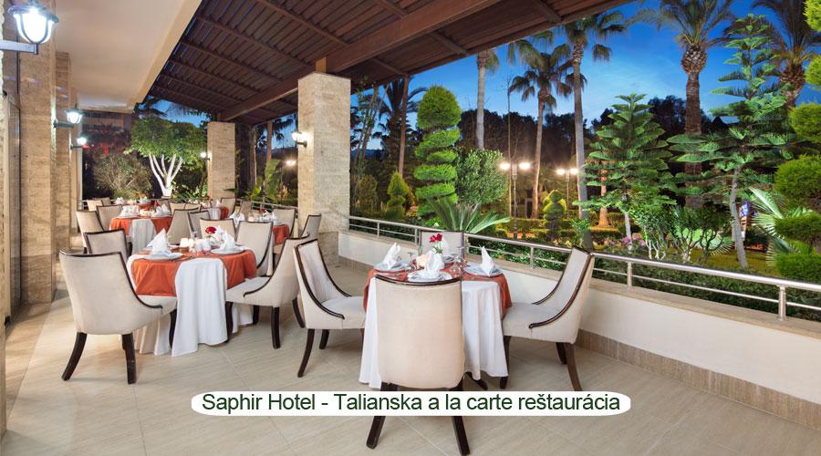 https://cestovnakancelariadaka.sk/files/product/saphir-hotel-turecko-17-talianska-a-la-carte-restauracia.jpg