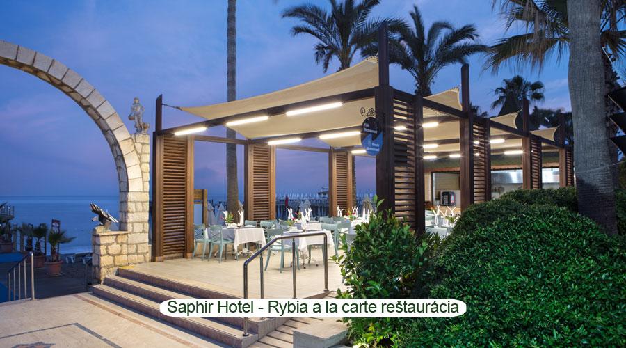 https://cestovnakancelariadaka.sk/files/product/saphir-hotel-turecko-18-rybia-a-la-carte-restauracia.jpg