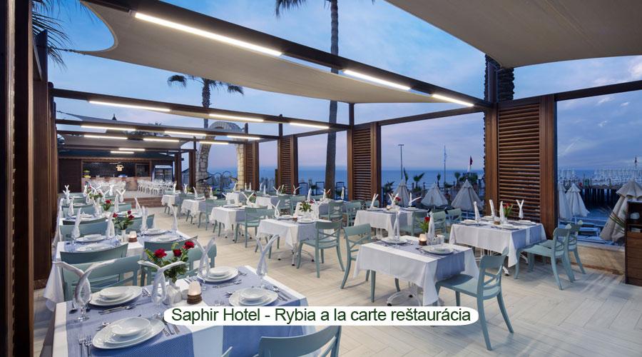https://cestovnakancelariadaka.sk/files/product/saphir-hotel-turecko-19-rybia-a-la-carte-restauracia.jpg