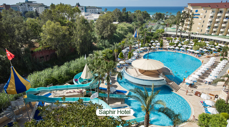 https://cestovnakancelariadaka.sk/files/product/saphir-hotel-turecko-2.jpg