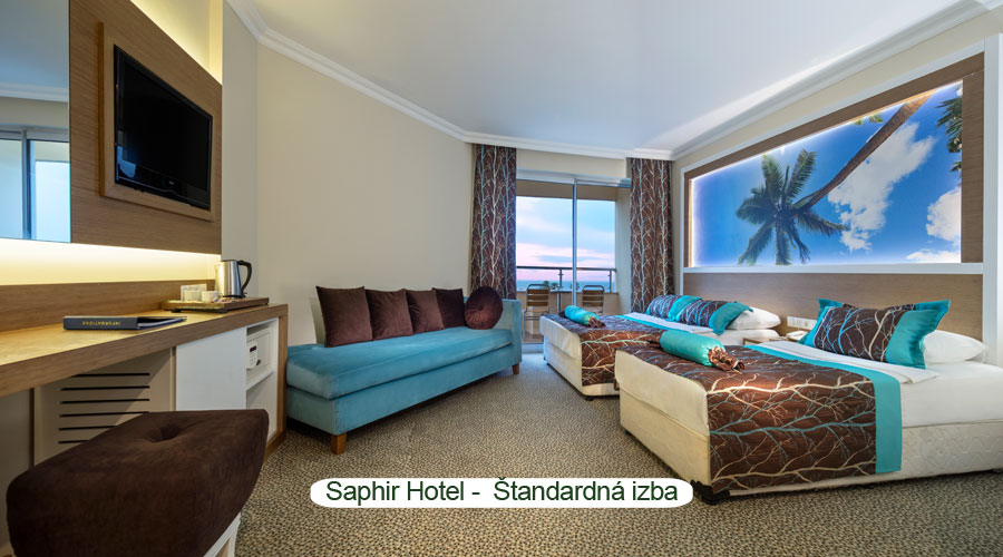 https://cestovnakancelariadaka.sk/files/product/saphir-hotel-turecko-20-standarna-izba.jpg
