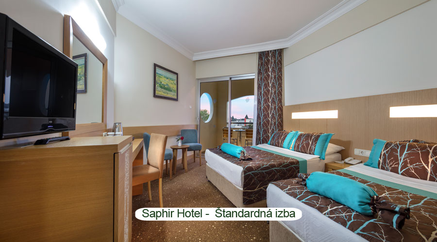 https://cestovnakancelariadaka.sk/files/product/saphir-hotel-turecko-21-standarna-izba.jpg