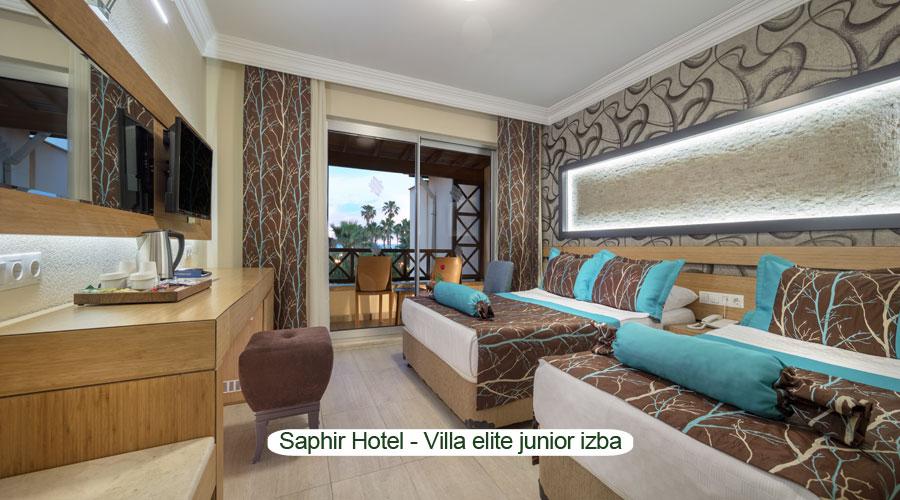 https://cestovnakancelariadaka.sk/files/product/saphir-hotel-turecko-22-villa-elite-junior-izba.jpg