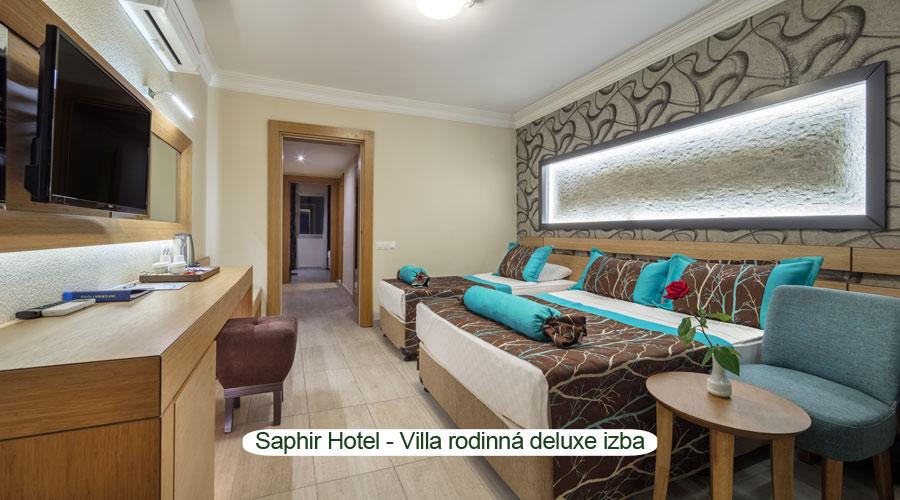 https://cestovnakancelariadaka.sk/files/product/saphir-hotel-turecko-23-villa-rodinna-deluxe-izba.jpg