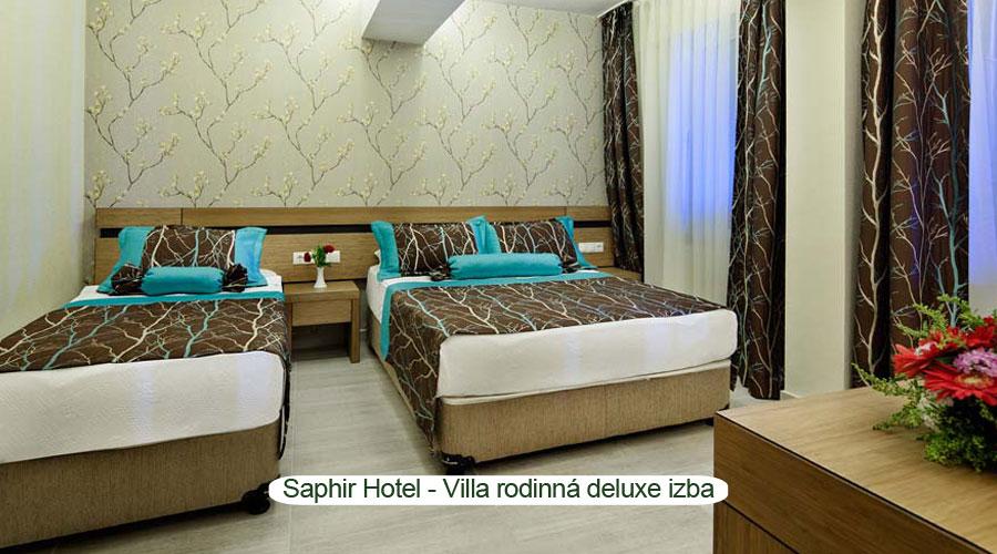 https://cestovnakancelariadaka.sk/files/product/saphir-hotel-turecko-24-villa-rodinna-deluxe-izba.jpg