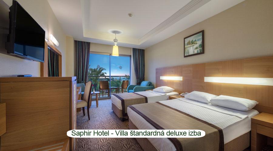 https://cestovnakancelariadaka.sk/files/product/saphir-hotel-turecko-25-villa-standardna-deluxe-izba.jpg