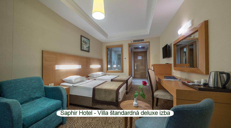 https://cestovnakancelariadaka.sk/files/product/saphir-hotel-turecko-26-villa-standardna-deluxe-izba.jpg